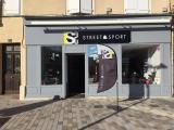 S2 Street & Sport