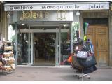 MAROQUINERIE JOLAIN