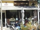 NELLYS COFFEE