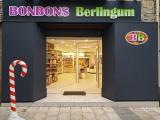 BONBONS BERLINGUM